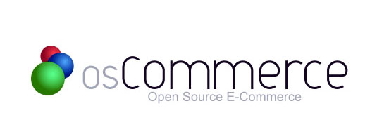 Install osCommerce on Debian 8
