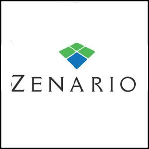 Install Zenario on CentOS 7