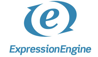Install ExpressionEngine on Ubuntu 15.04