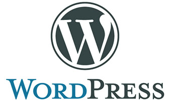 Install WordPress on Ubuntu 18.04 LTS
