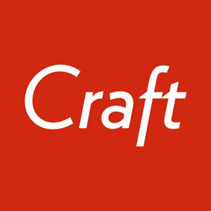 craft-cms-logo