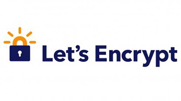 Install Let's Encrypt SSL With Apache on CentOS 7