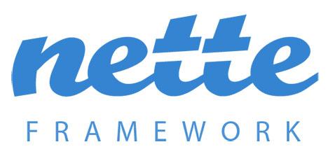 nette-blue