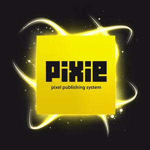 pixie-cms-logo