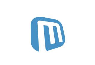 Install Microweber CMS on Ubuntu 18.04 LTS