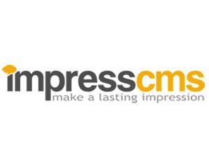 Install ImpressCMS on Ubuntu 15.04