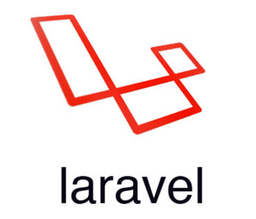 Install Laravel on Debian 10 Buster