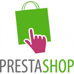 Install PrestaShop on Ubuntu 18.04 LTS