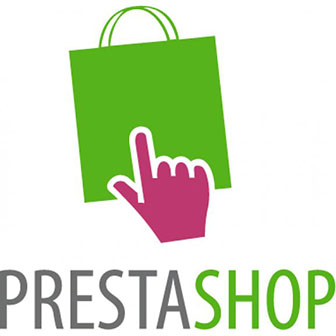 Install PrestaShop on Ubuntu 20.04