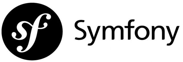 Install Symfony Framework on Ubuntu 18.04