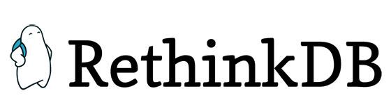 Install RethinkDB on Ubuntu 14.04