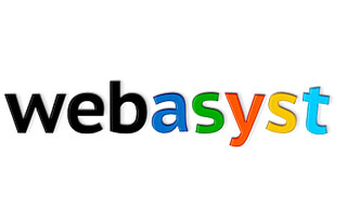 Install Webasyst on CentOS 7