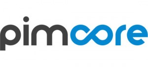 Install PimCore on CentOS 7