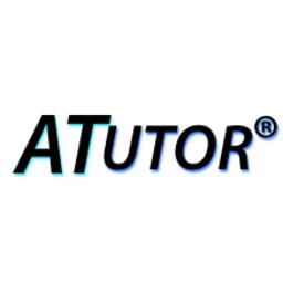 Install ATutor on Ubuntu 16.04