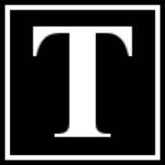 Install Typesetter CMS on CentOS 7