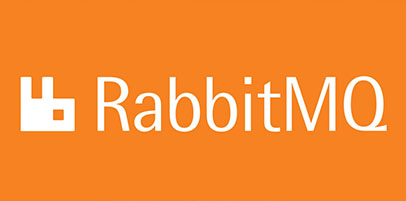 Install RabbitMQ in CentOS 7