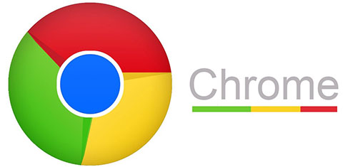 Install Google Chrome on CentOS 7