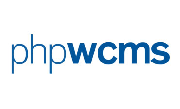 Install phpwcms on CentOS 7