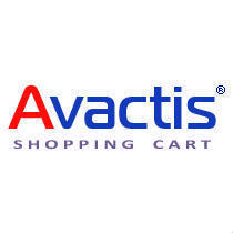 Install Avactis Shopping Cart on CentOS 7