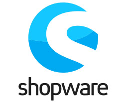 Install Shopware on Debian 9 Stretch