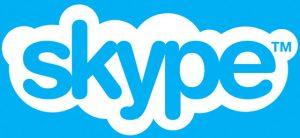 Install Skype on Ubuntu 18.04 LTS