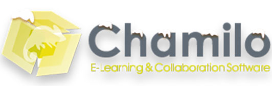 Install Chamilo on Ubuntu 16.04 LTS