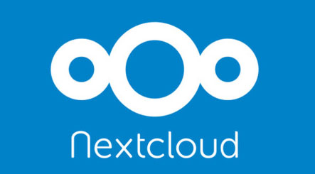 Install Nextcloud on CentOS 7