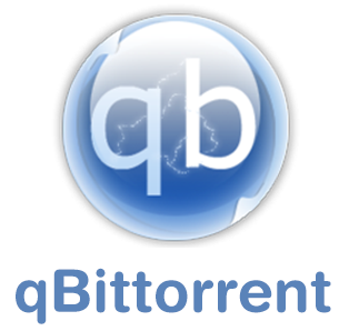 Install qBitTorrent on Ubuntu 18.04 LTS