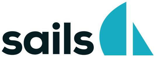 Install Sails.js on CentOS 7