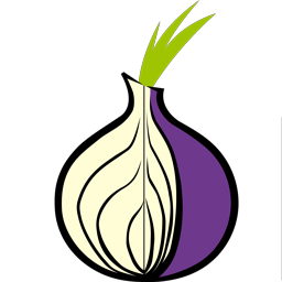 Install Tor Browser on Ubuntu 20.04