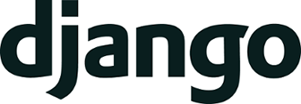 Install Django on CentOS 8