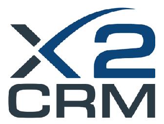Install X2CRM on Ubuntu 16.04