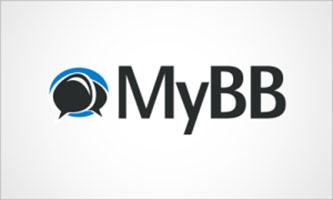 Install MyBB on Ubuntu 16.04