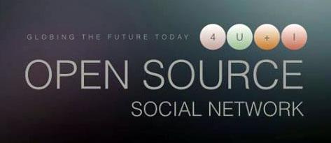 Install Open Source Social Network on Ubuntu 16.04