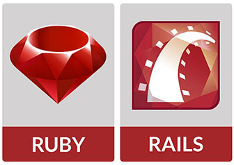 Install Ruby on Rails on Ubuntu 16.04