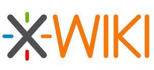 Install XWiki on CentOS 7