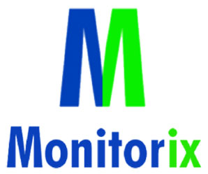 Install Monitorix Network Monitoring Tool on CentOS 7