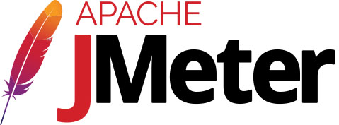 Install Apache JMeter on CentOS 7