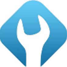 Install Froxlor on CentOS 7