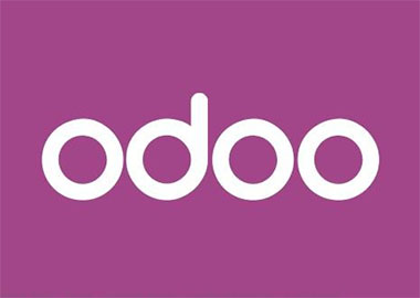 Install Odoo on Ubuntu 18.04 LTS