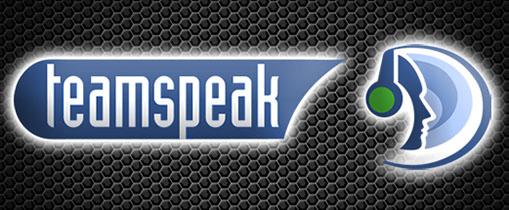 Install TeamSpeak Server on CentOS 7