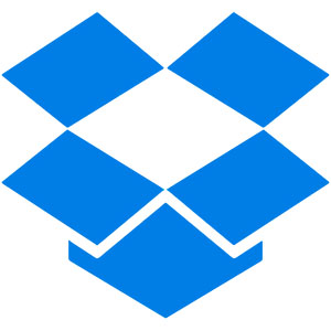 Install Dropbox on Debian 10 Buster