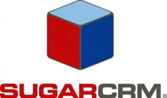 Install SugarCRM on Ubuntu 16.04 LTS