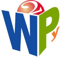 Install Web2py on CentOS 7
