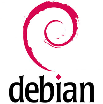 Install GNOME Desktop on Debian 8