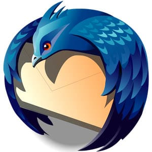 Install Thunderbird Email Client on Ubuntu 16.04 LTS