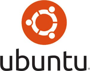 Install and Configure DNS Server on Ubuntu 16.04 LTS