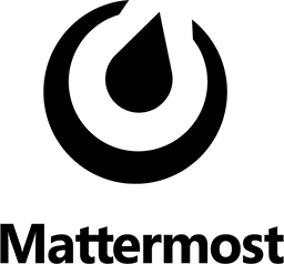 Install Mattermost on Ubuntu 18.04 LTS