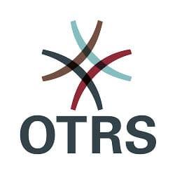 Install OTRS on Ubuntu 16.04 LTS