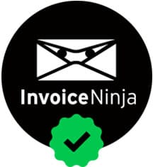 Install Invoice Ninja on Ubuntu 18.04